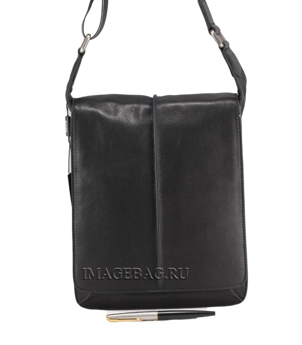 836a9ebcc9d2 Мужская сумка на плечо 6055-9-47 купить в Москве по супер цене 8 890 ...