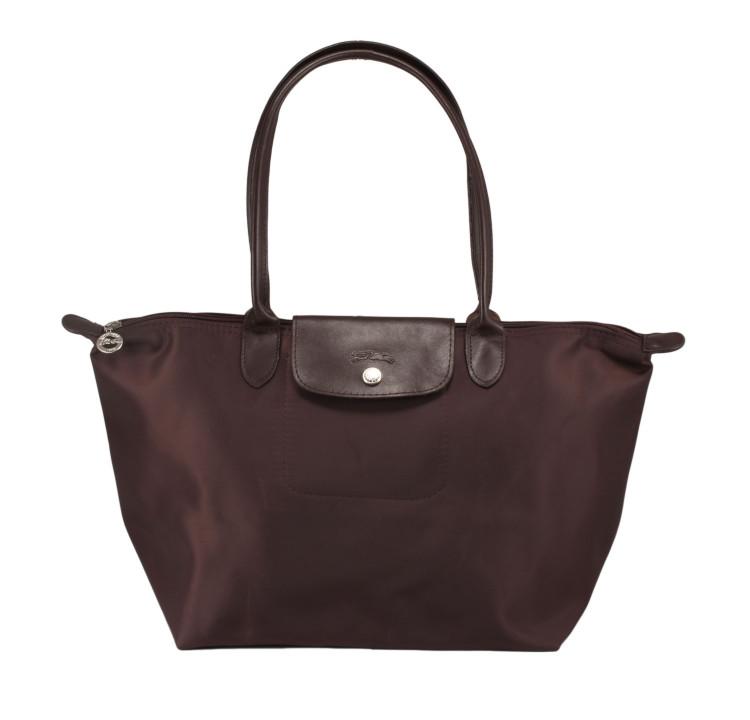 longchamp сумки купить в интернет магазине