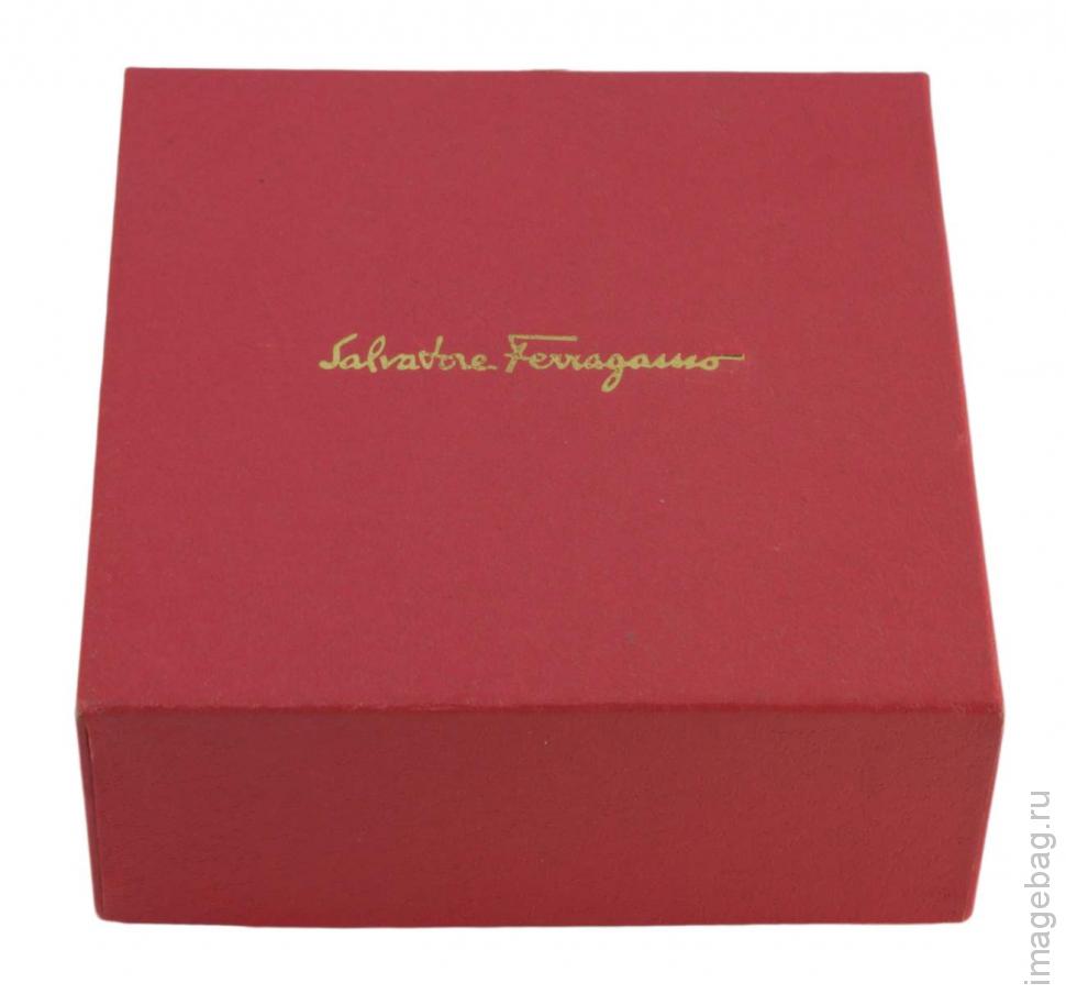 b048ef7bfc2d Кожаный мужской ремень Salvatore Ferragamo 087 купить в Москве по ...