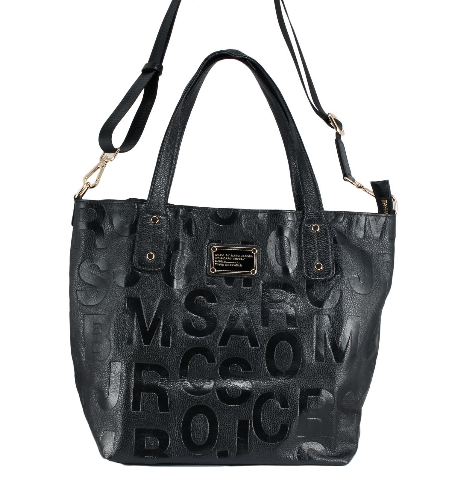 8e50c06ca248 Marc Jacobs 918 MJ Сумка женская купить в Москве по супер цене 4 490 ...