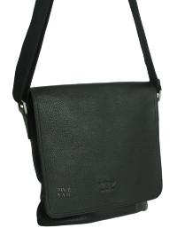 e7152afb5e23 Мужская сумка для документов Paul Rayner 19485473-336 купить в ...