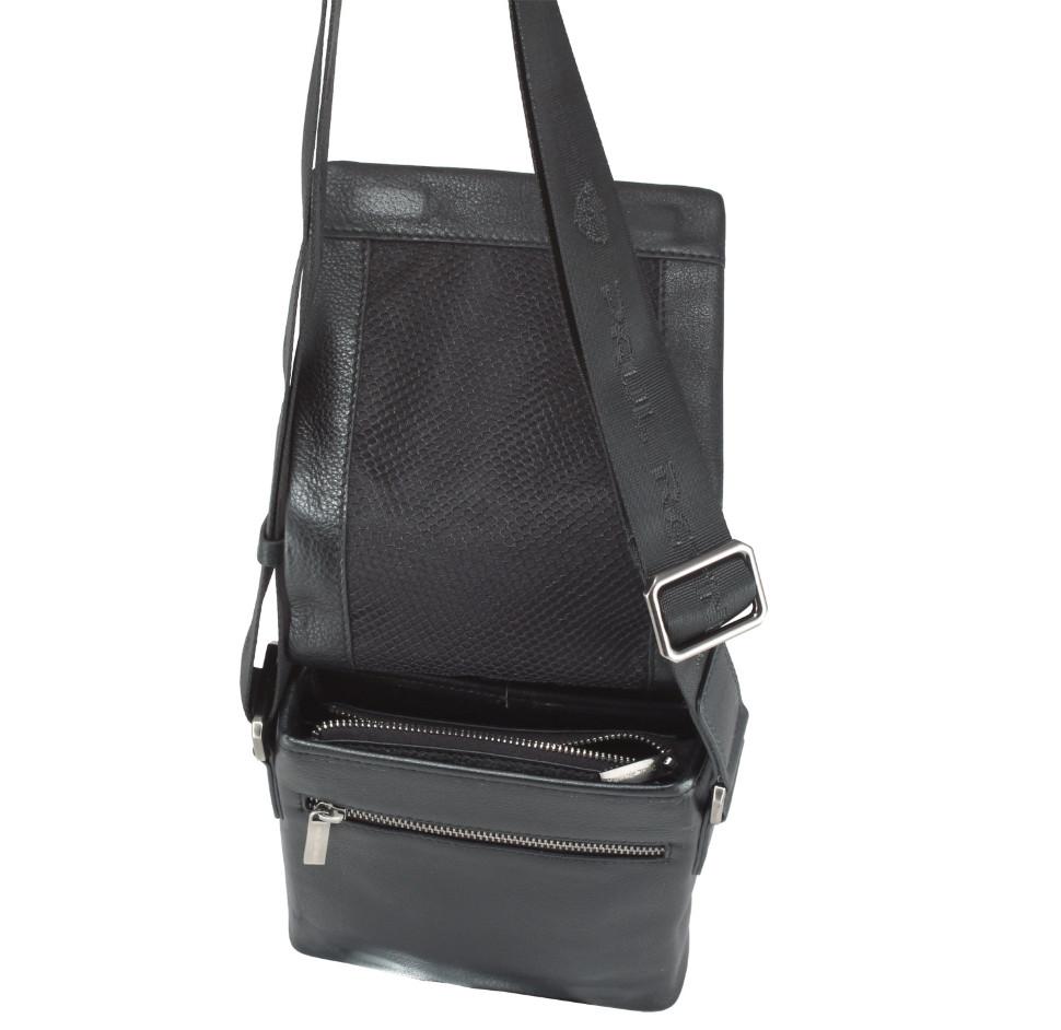 78e705ee610c Мужская сумка-планшет 0031748-007 купить в Москве по супер цене 4 ...