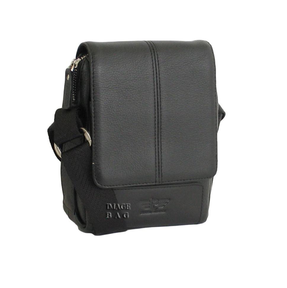 2a717e63b531 Планшет мужской кожаный IP Collection 35-5 купить в Москве по супер ...