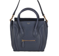 Сумка Celine 8223CL blue