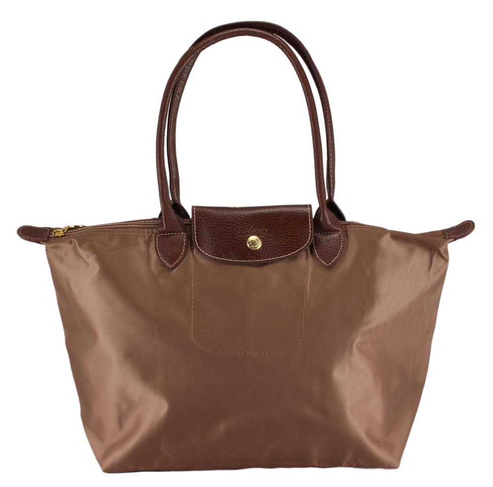 Longchamp Сумка Купить В Москве