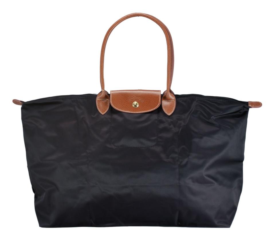 Сумка Longchamp Купить В Москве