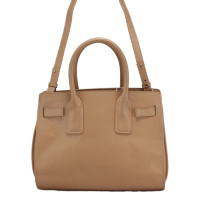 Сумка Yves Saint Laurent 0115YSLbeige