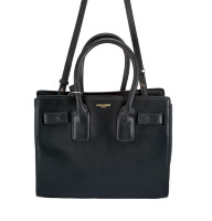 Сумка Yves Saint Laurent 0115YSLblack